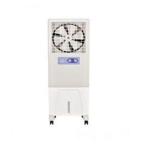 Boss ECM-10000 Air Cooler