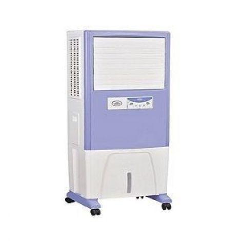 Boss ECTR-10000 Air Cooler