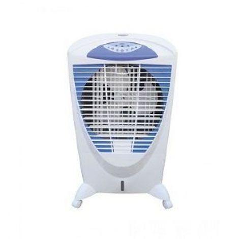 Boss ECTR-7000 Air Cooler