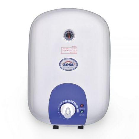 Boss Electric Water Heater KE-SIE-10-CL