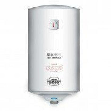 Boss Instant Electric Water Heater KE-SIE-50-CL Supreme