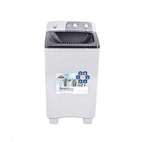 Boss KE-4000 Washing Machine