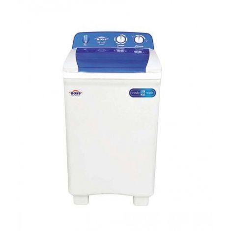 Boss KE-4500 Washing Machine