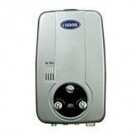 Canon GWH 16D Plus 8Ltr Geyser