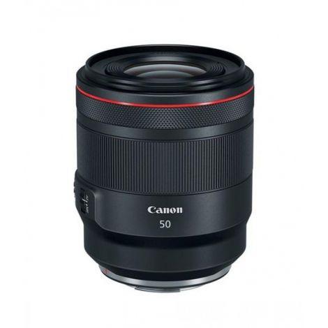 Canon RF 50mm f 1.2L USM Lens