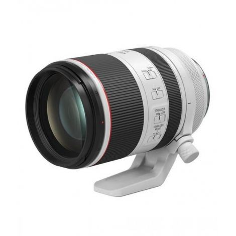 Canon RF 70-200mm f 2.8L IS USM Lens
