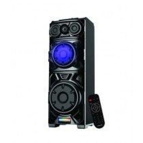 Changhong Ruba DJ Series Bluetooth Speaker System (AS-CHR91G)