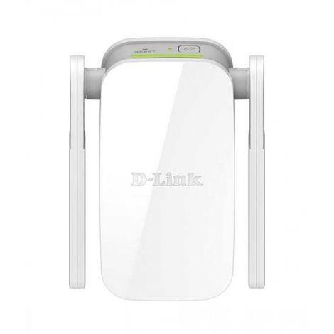 D-Link Wi-Fi AC750 Dual Band Range Extender DAP-1530