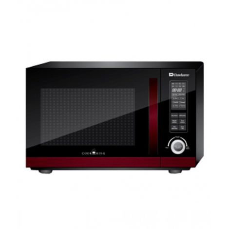 DAWLANCE DW-133G 30 Ltr MICROWAVE OVEN