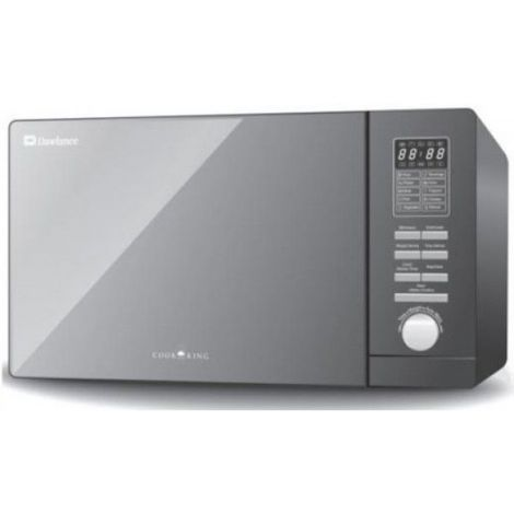 Dawlance DW-128G Microwave Oven