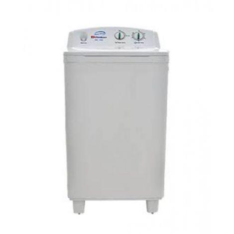 Dawlance DW-5100 Washing Machine (Semi Automatic)