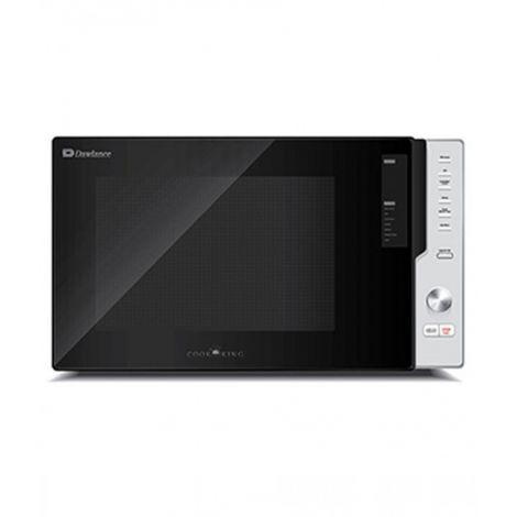Dawlance DW550AF Microwave