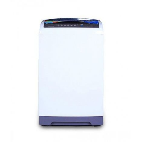 Dawlance DWT-255TB-WES  Washing Machine (Automatic)
