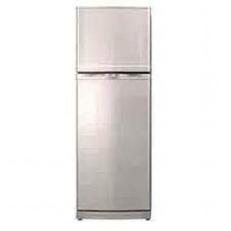 Dawlance Refrigerator 6 cu ft (9122)