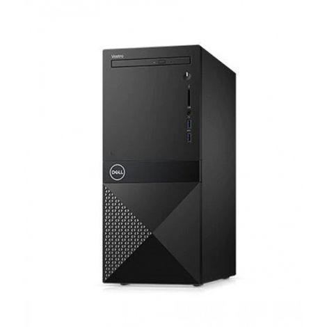 Dell Vostro 3670 Core i5 9th Gen 4GB 1TB Desktop PC