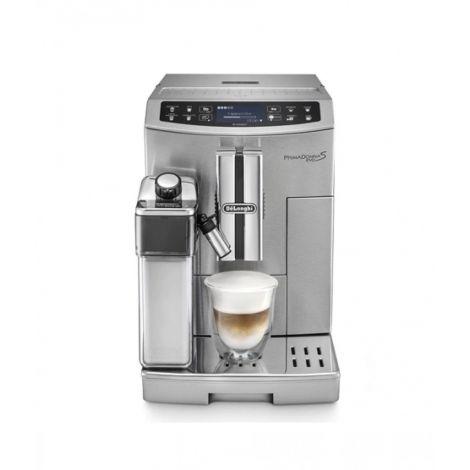 Delonghi  Coffee Machine (ECAM-510.55.M)