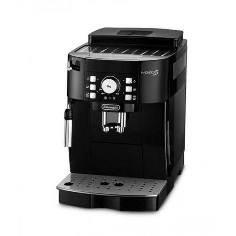Delonghi Coffee Machine (ECAM-21.117.B)