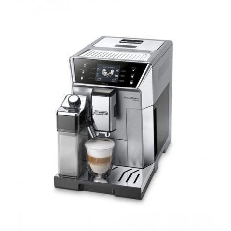 Delonghi Coffee Machine (ECAM-550.75.MS)