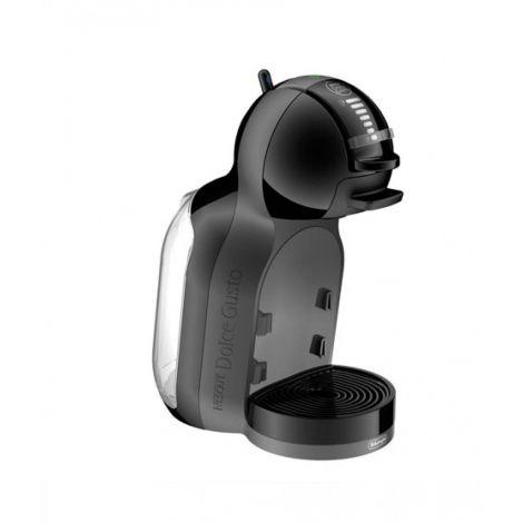 Delonghi Coffee Machine (EDG305.BG)