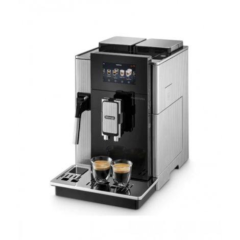 Delonghi Coffee Machine (EPAM960.75.GLM)
