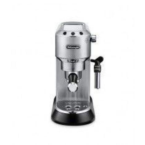 Delonghi Dedica Pump Espresso Coffee Machine (EC-685.M)