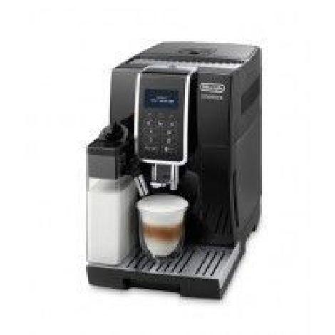 Delonghi Dinamica Espresso Coffee Machine (ECAM-350.55.B)