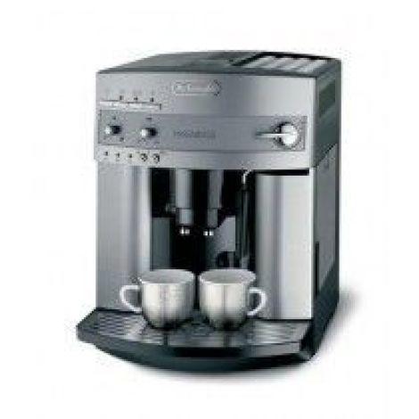 Delonghi Magnifica Espresso Coffee Machine (ESAM-3200.S)