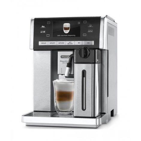 Delonghi Primadonna  Coffee Machine (ESAM-6900.M)