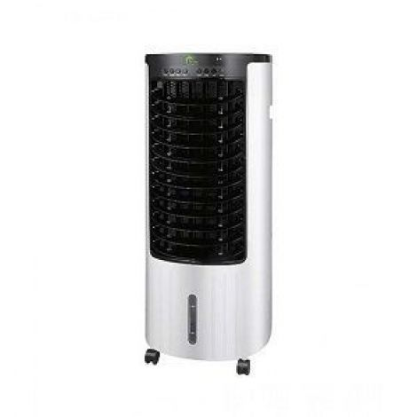 E-Lite EAC-50 Evaporative Air Cooler & Ionizer