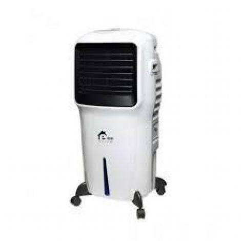 E-Lite Evaporative Air Cooler With Ionizer (EAC-99A)