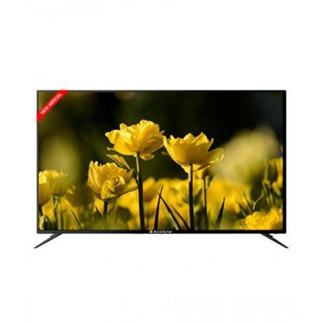 """EcoStar 65"""" CX-65UD921P LED TV"""