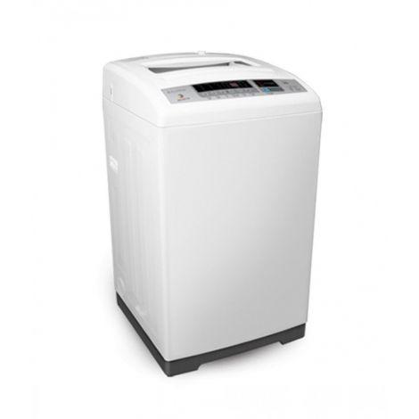 EcoStar WM08-700 8KG Washing Machine (Automatic)