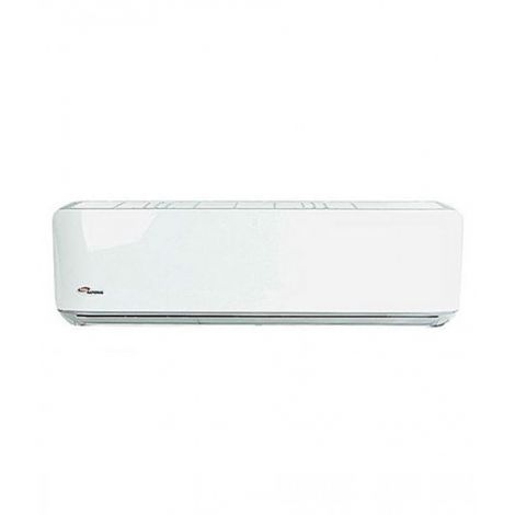 Gaba National GNS-1218i HC 1 Ton  Inverter Split AC