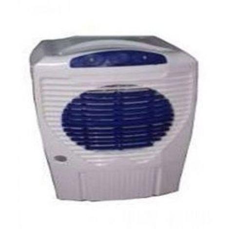 Gaba National Room Air Cooler (GN-1722)
