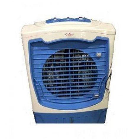 Gaba National Room Air Cooler (GN-1801)