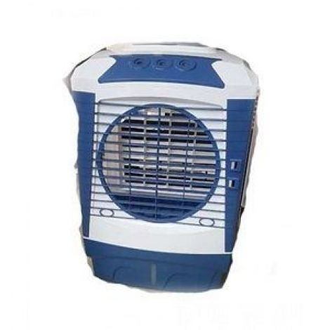 Gaba National Room Air Cooler (GN-1901)