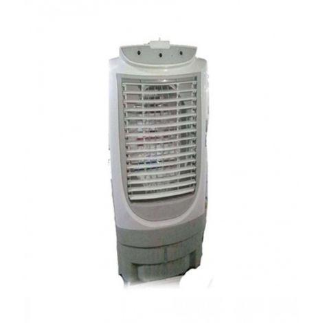 Gaba National Room Air Cooler (GN-2001)
