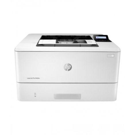 HP Color LaserJet Pro M404n Printer W1A52A