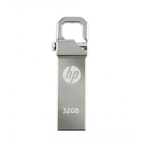 HP V250W 32GB USB Flash Drive