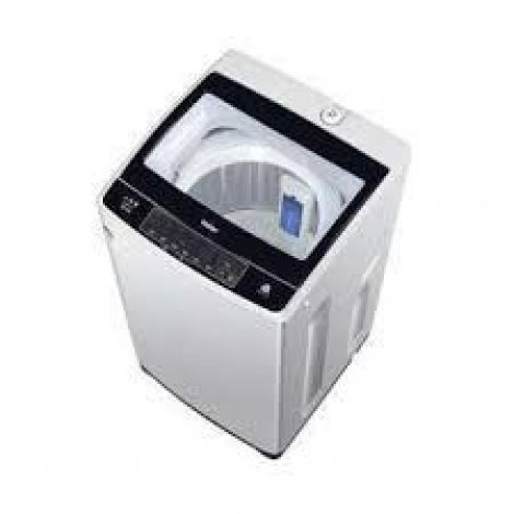 Haier 85-1708HWM WASHING MACHINE(Automatic)