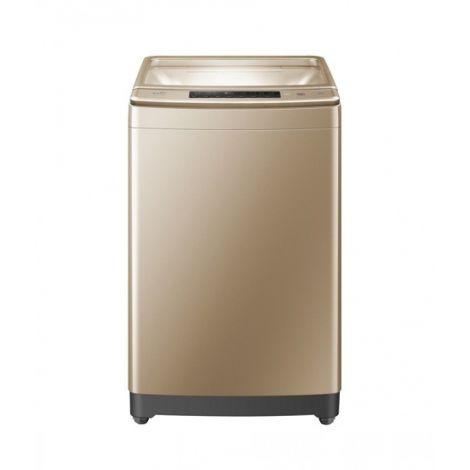 Haier HWM 110-1789  11kg Washing Machine (Automatic)