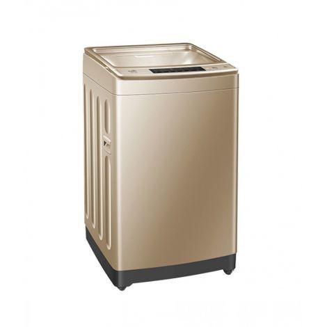 Haier HWM 120-1789  Washing Machine 12KG (Automatic)