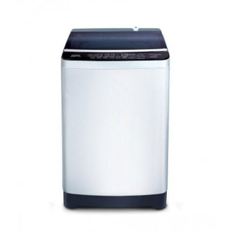 Haier HWM 80-118 8kg Washing Machine (Automatic)