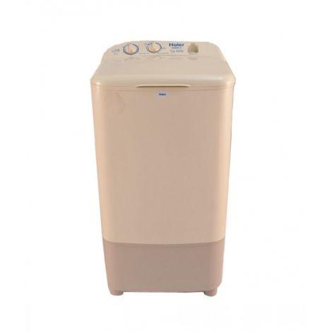 Haier HWM 80-50(Semi Automatic) Washing Machine