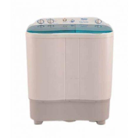 Haier HWM 80000s (Semi Automatic) Washing Machine