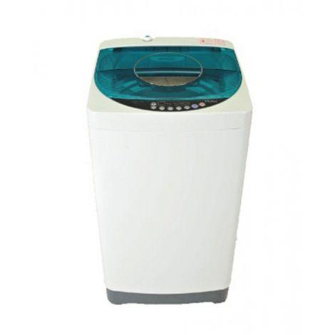 Haier HWM85-7288 Top Load 8kg Washing Machine (Automatic)