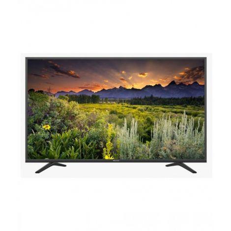 """Hisense 40"""" Full HD LED TV (40N2173)"""