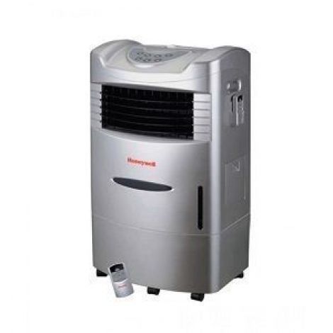 Honeywell 20-Liter Evaporative Air Cooler (CL201AE)