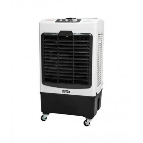 Jackpot Air Cooler (JP-9000)