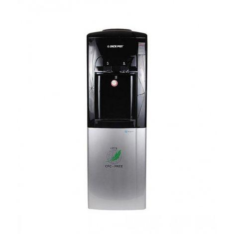 Jackpot JP-939 Water Dispenser
